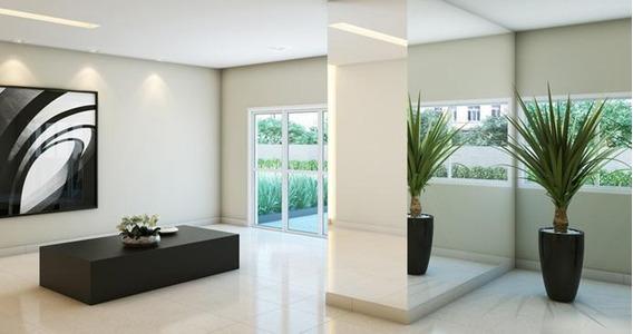 Apartamento Em Butantã, São Paulo/sp De 80m² 3 Quartos À Venda Por R$ 581.403,00 - Ap178644