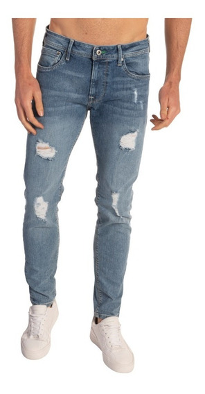 Pantalones Pepe De Honduras Mercadolibre Com Mx