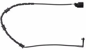Sensor Pastilha Dianteira Jaguar Xf 2.0 Prestige 2014-2016