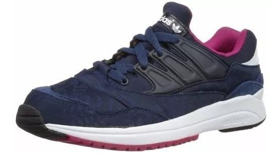 Tênis adidas Originals Torsion Allegra Ef Old School 1magnus