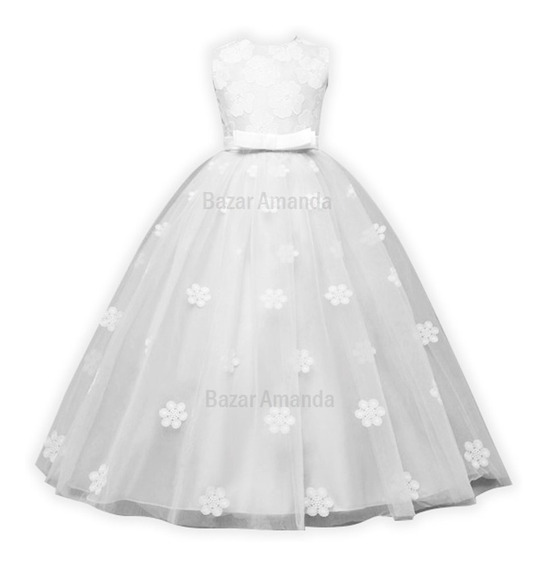 Vestidos De Reina Para Niñas Vestuario Y Calzado En