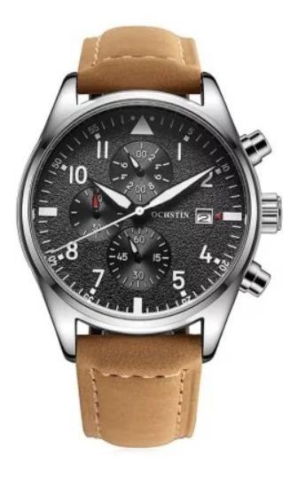 Relógio Ochstin Original Prova D