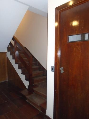 Casa - Ca00011 - 34787773