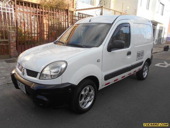 Renault Kangoo Aa 1.6 3p