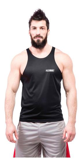 Musculosa De Entrenamiento Boxeo Fitness Crossfit Running