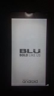 Celular Blue Bold