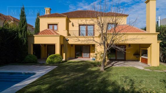 Alquiler Y Venta En Santa Barbara