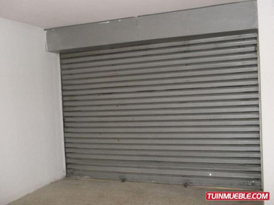 Locales En Alquiler La Urbina Mls 18-6713