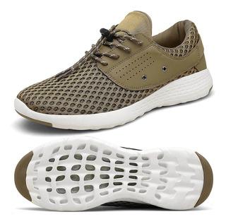 Zapatos Ubfen Para Mujer Para Hombre Del Agua Para Los Zapat