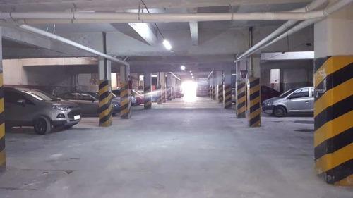 Imagen 1 de 3 de Parking Funcionando!!46 Plazascompletas