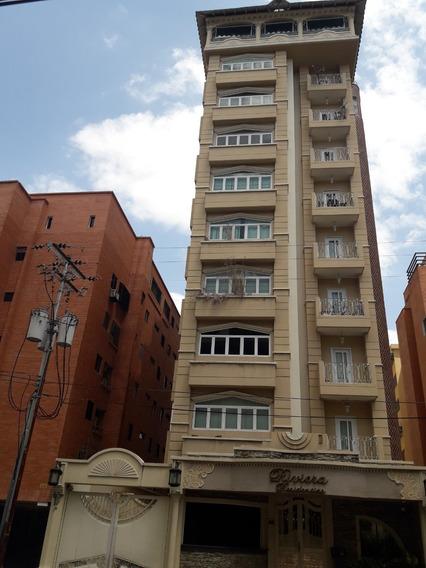 Apartamentos En Venta El Bosque 04128849102