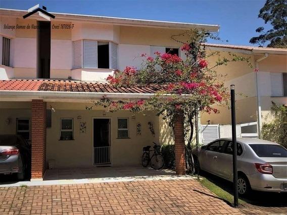 Cond. Quinta Da Aldeia -4 Dorms/1 Suíte - 59