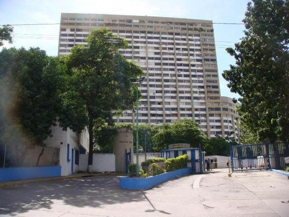 Apartamento En Venta 20-17241 Yubelys Martinez