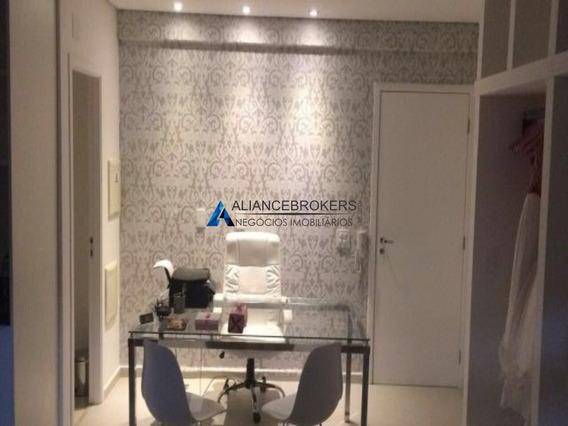Sala Comercial Predio In Design Centro De Jundiaí Excelente Localização!! - Ap03428 - 33980067