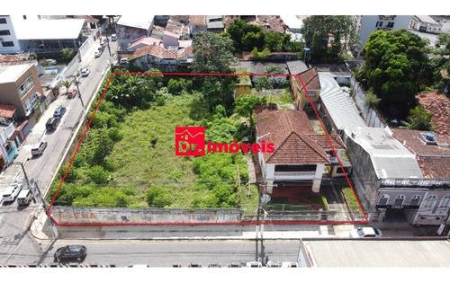 Imagem 1 de 15 de Terreno Belém - 1007652