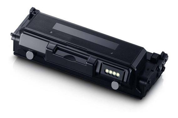 Toner Compativel Samsung D204