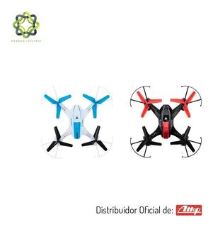 Drones De Batalla Sky Fighter