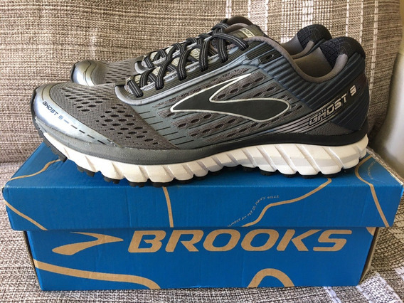 Brooks Ghost 9 Nº 40 (us 8.5)