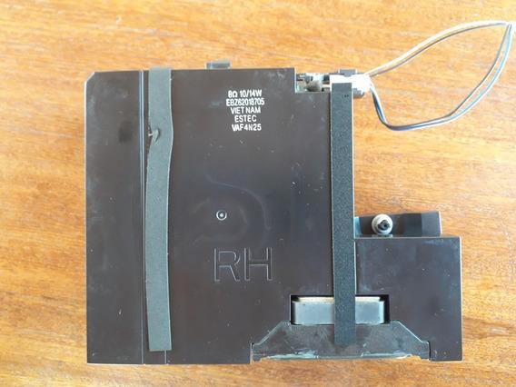 Auto Falante Tv Lg 42lb5800 Original