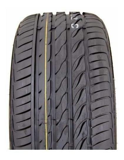 Llanta 225/35r20 90w Saferich Frc26 Jj Tires