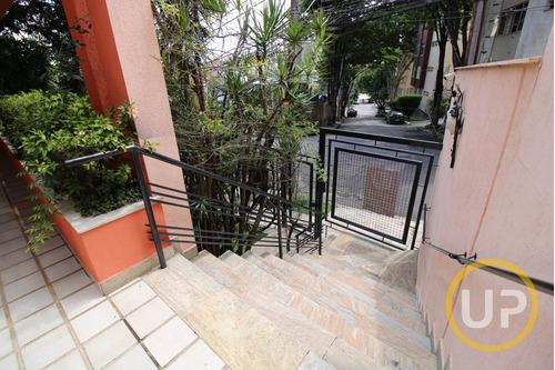 Imagem 1 de 13 de Casa Em São Bento  -  Belo Horizonte - 8416