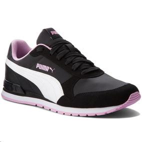 Tênis Puma St Runner Feminino
