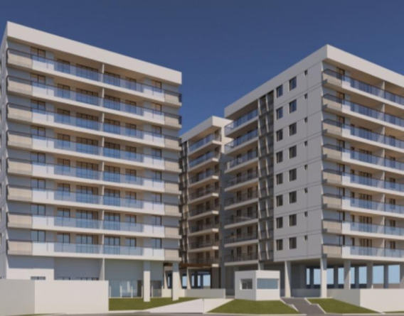 Apartamento Para Venda Em Rio De Janeiro, Maracanã, 3 Dormitórios, 1 Suíte, 2 Banheiros, 1 Vaga - Jjparquea_2-1007980