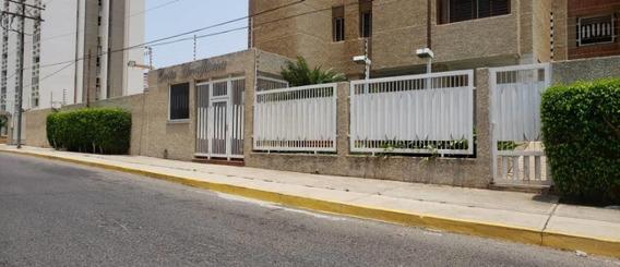 Apartamento En Alquiler En Calle 72 Mls #20-17568