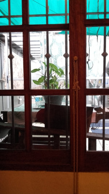 Casa Urgente Vendo 145000 Dolares