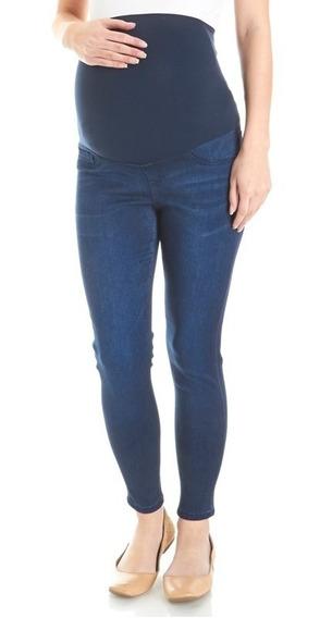 Ropa Maternidad Embarazada Moderna Pantalones Short