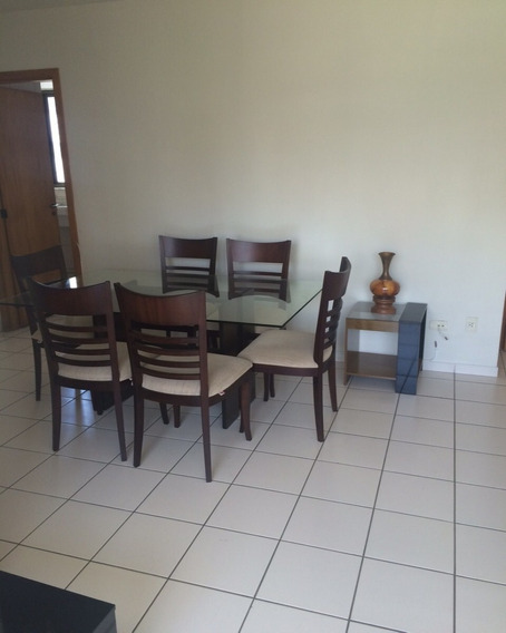 Apartamento - C011204 - 32237680