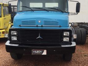 Mb 1518 1987 Azul