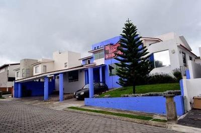 Ev1274.-casa En Venta En Prado Largo