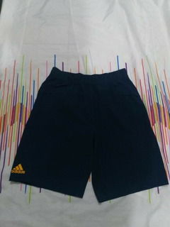 Shorts adidas L Adulto N-nike Under Armour Puma