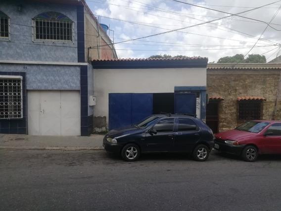 Venta De Casa Con Crédito Bancario. 04142871351 04163271969