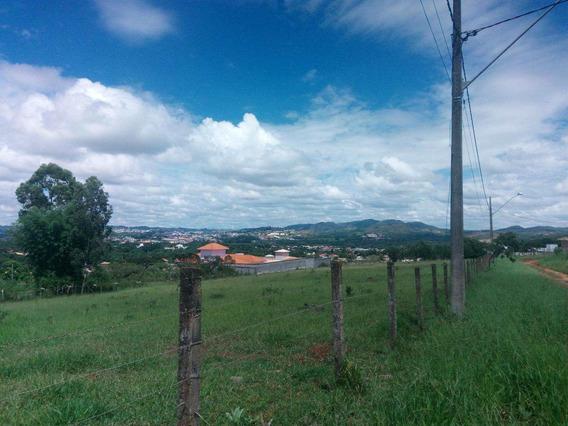 Terreno No Carmindo (colônia Do Marçal) - 1.000m² Valor 200mil - V241
