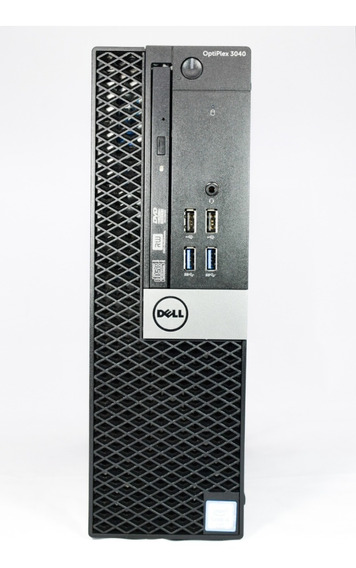 Computador Dell 3040 Sff - `grande Quantidade Ótimo Estado!