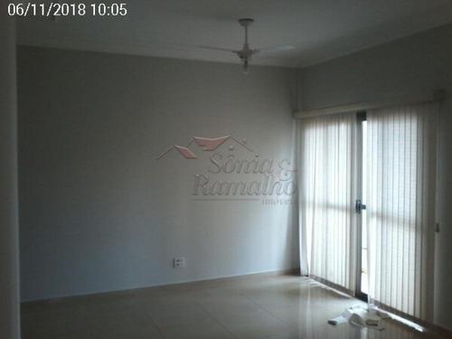 Apartamentos - Ref: V14119