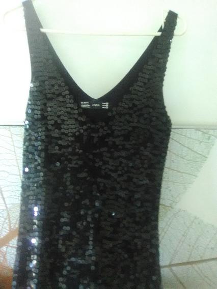 Vendo Vestido Para Damas De Fiestas.