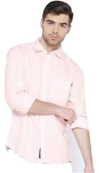 Camisa * Christiian Dior* Hombre T38 S A T48 Xxxl Premium
