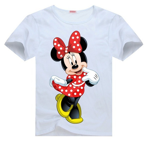 1 Playera Sublimada