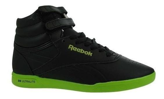 Zapatilla Reebok Freestyle Ultralite - Sagat Deportes