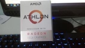 Processador Amd Athlon 220ge