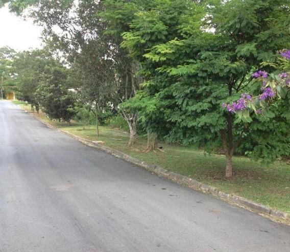 Terreno Em Granja Viana, Cotia/sp De 0m² À Venda Por R$ 280.000,00 - Te307376