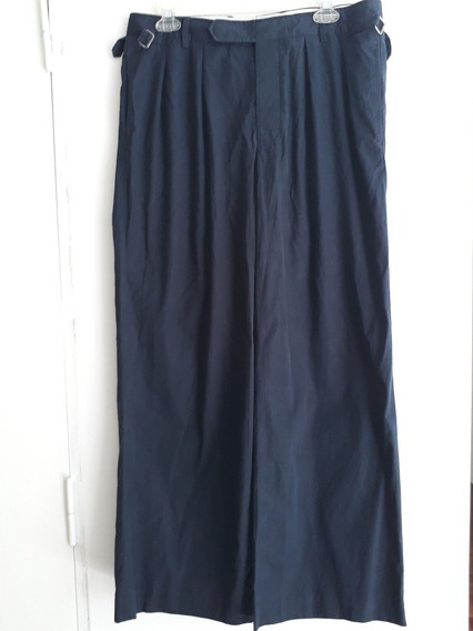 Pantalón Polo Ralph Lauren De Vestir Hombre Talle 33