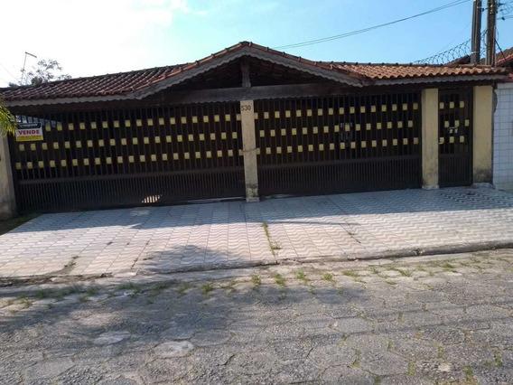 [vende] Casa Condomínio 1 Dorm Maracanã 138.000