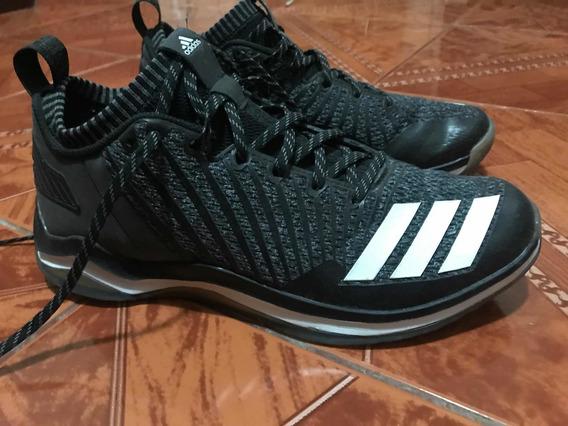 Zapatos Deportivos adidas Usados Una Vez Por Black Friday