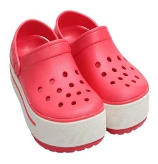 Crocs Seawalk Originales