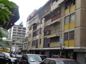 Apartamento En Chacao Mls #20-7552