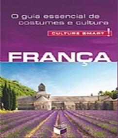 Franca - Culture Smart!